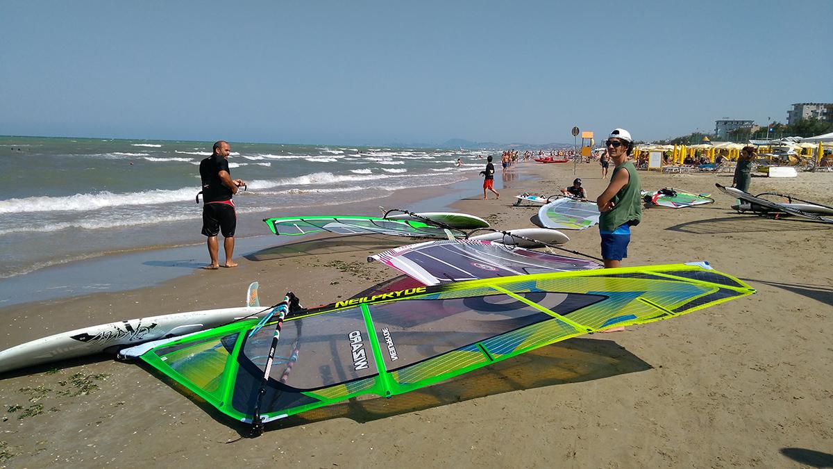 avs_senigallia_windsurf-4