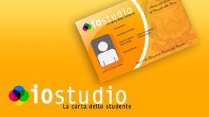 iostudio-carta-studente