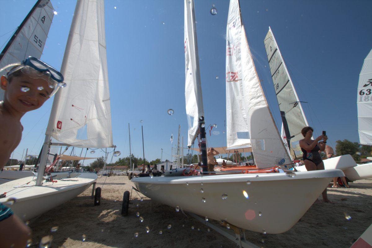 regata-avs-campionato-vela