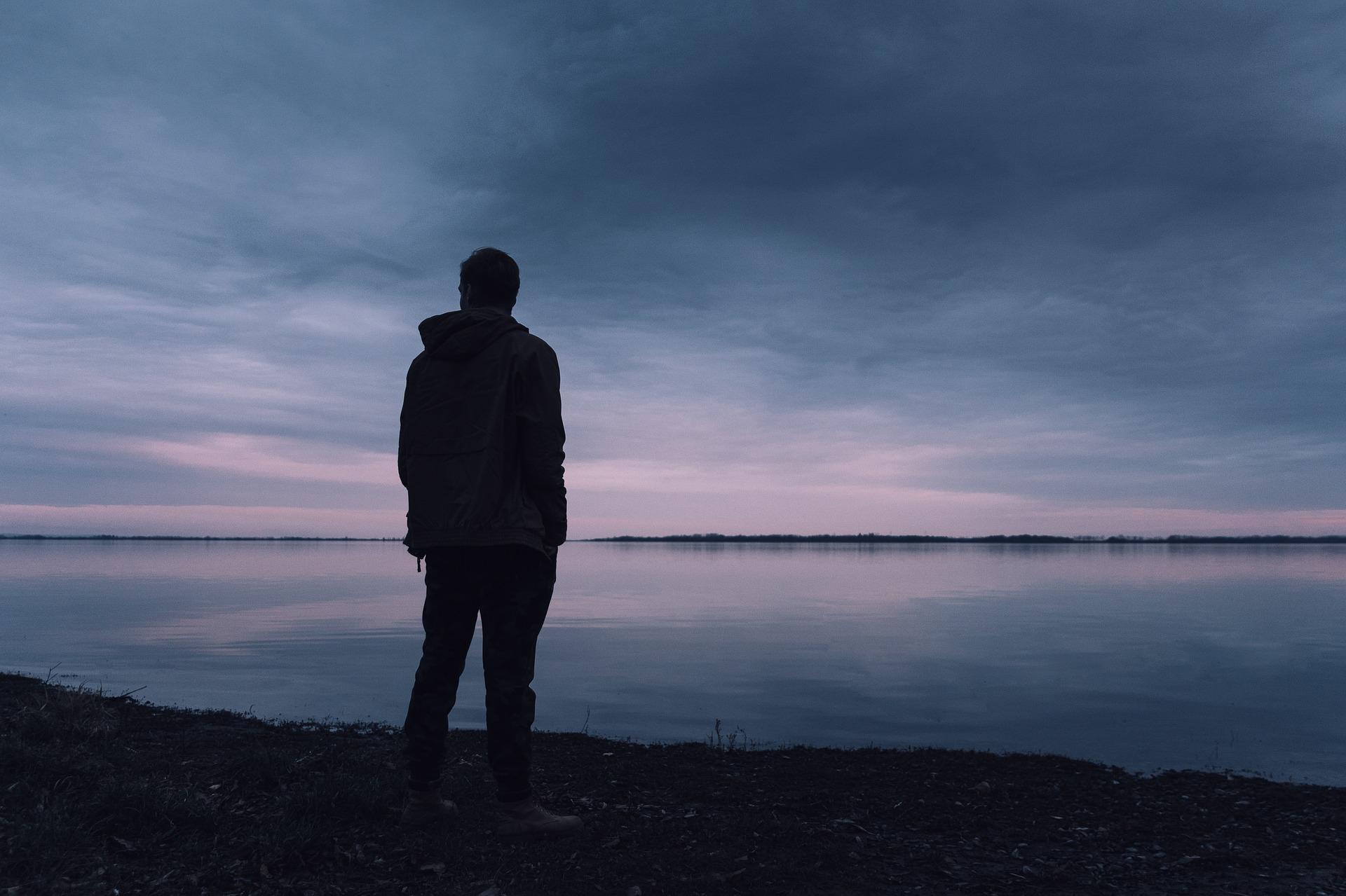 I 10 benefici della vela su corpo e mente