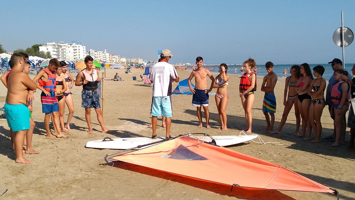 avs_senigallia_windsurf-1