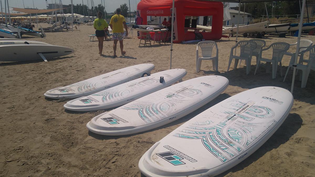 avs_senigallia_windsurf-2