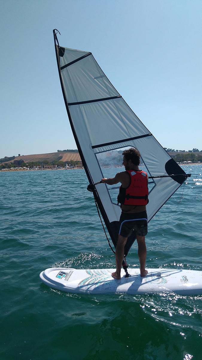 avs_senigallia_windsurf-3