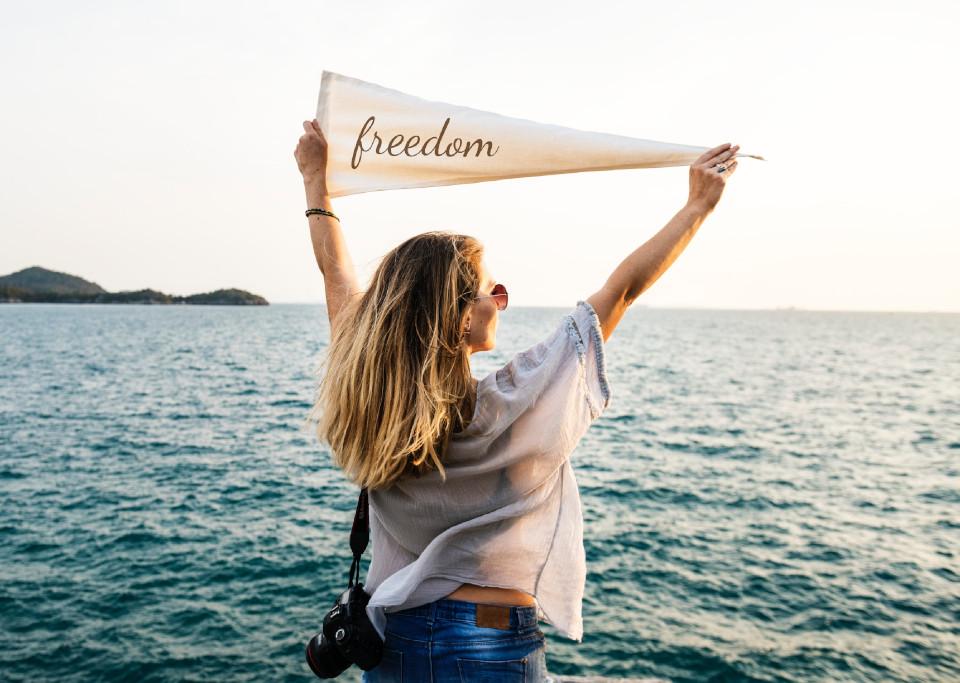 sea-vela-freedom