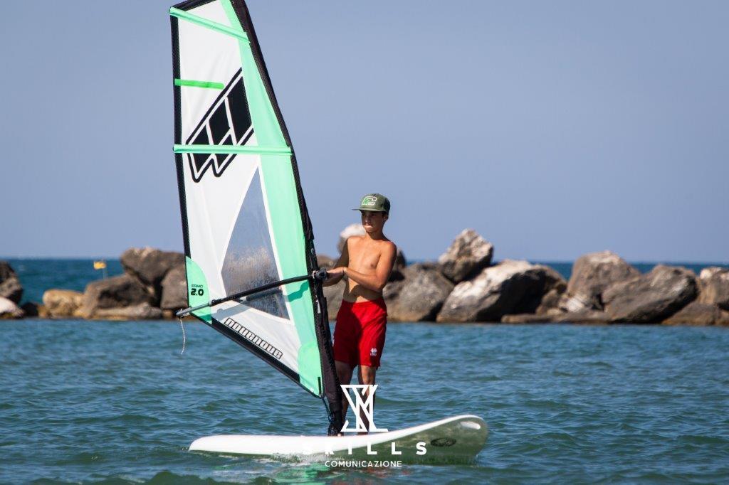 windsurf-gratis