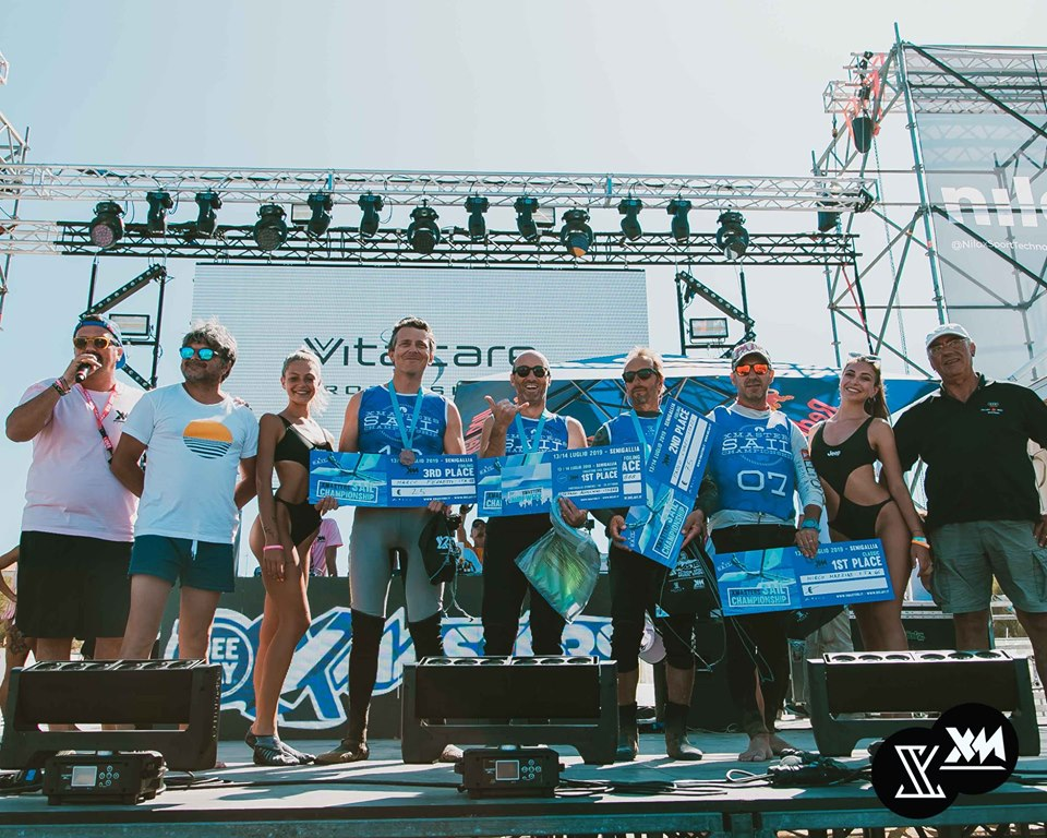 premiazione-xmasters