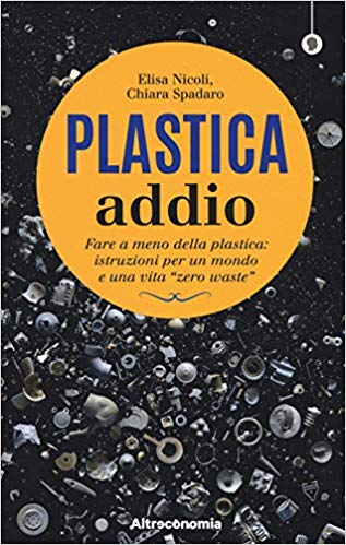 plastica-addio