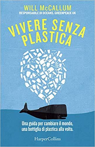 vivere-senza-plastica