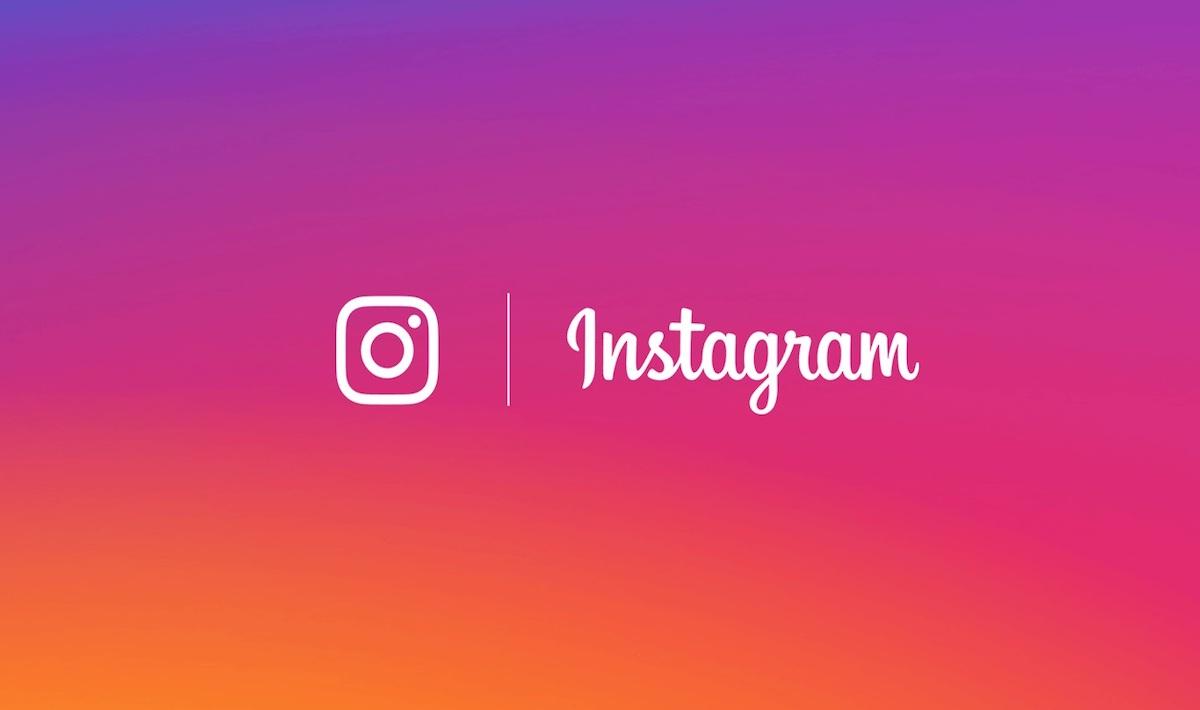 font-instagram-aumentare-crescere-follower