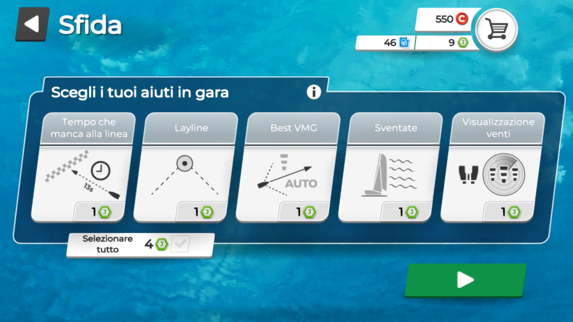 aiuti-virtual-regatta