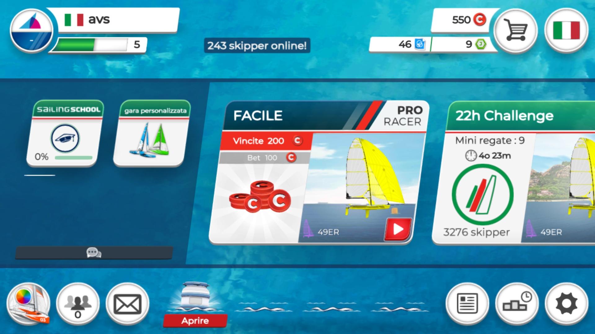 homepage-virtual-regatta