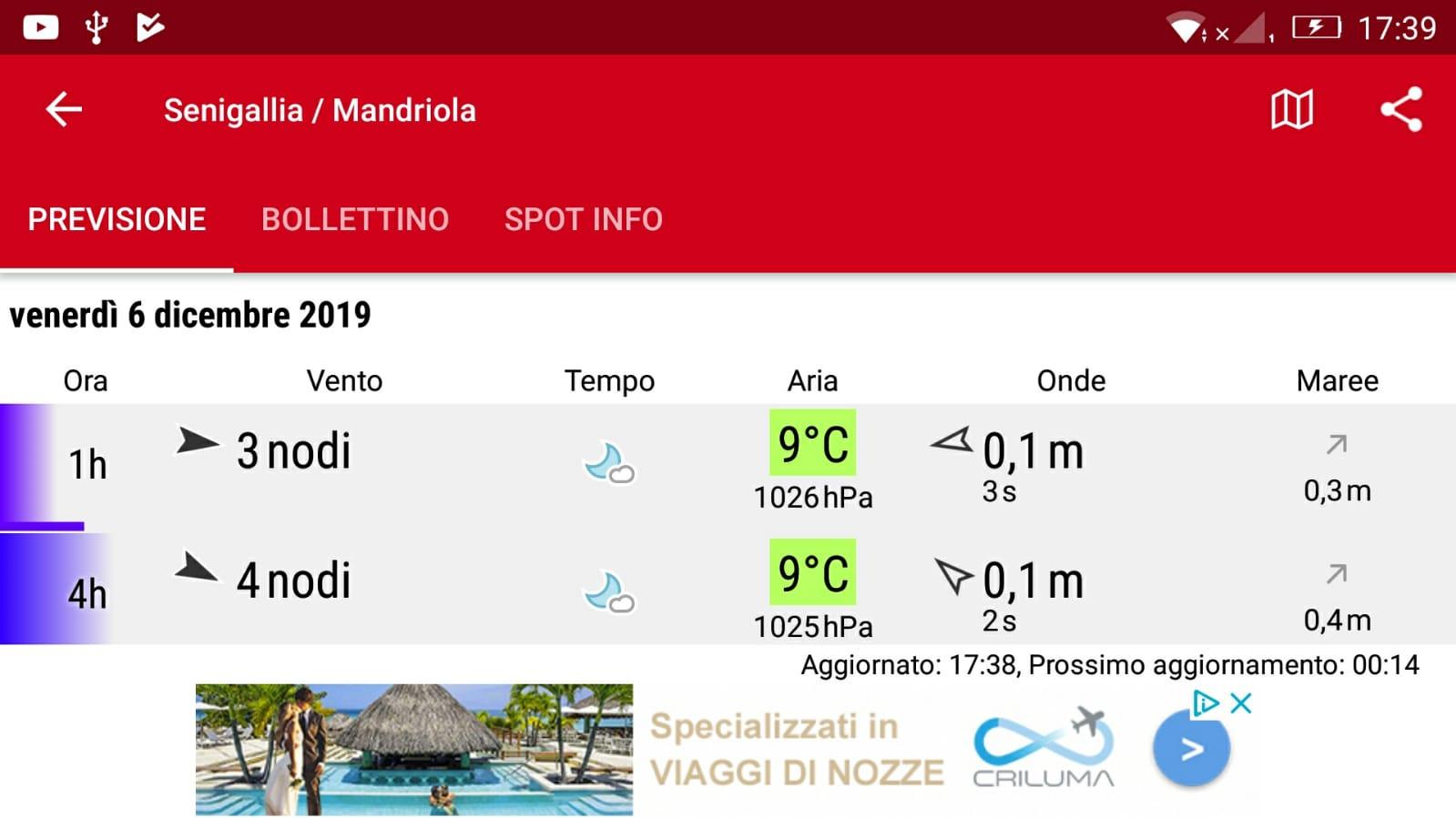 windfinder-app-meteo-previsioni