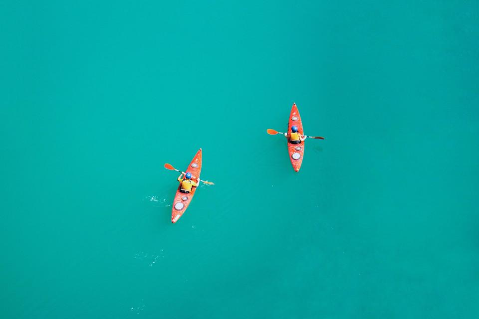 canoe-noleggio-senigallia