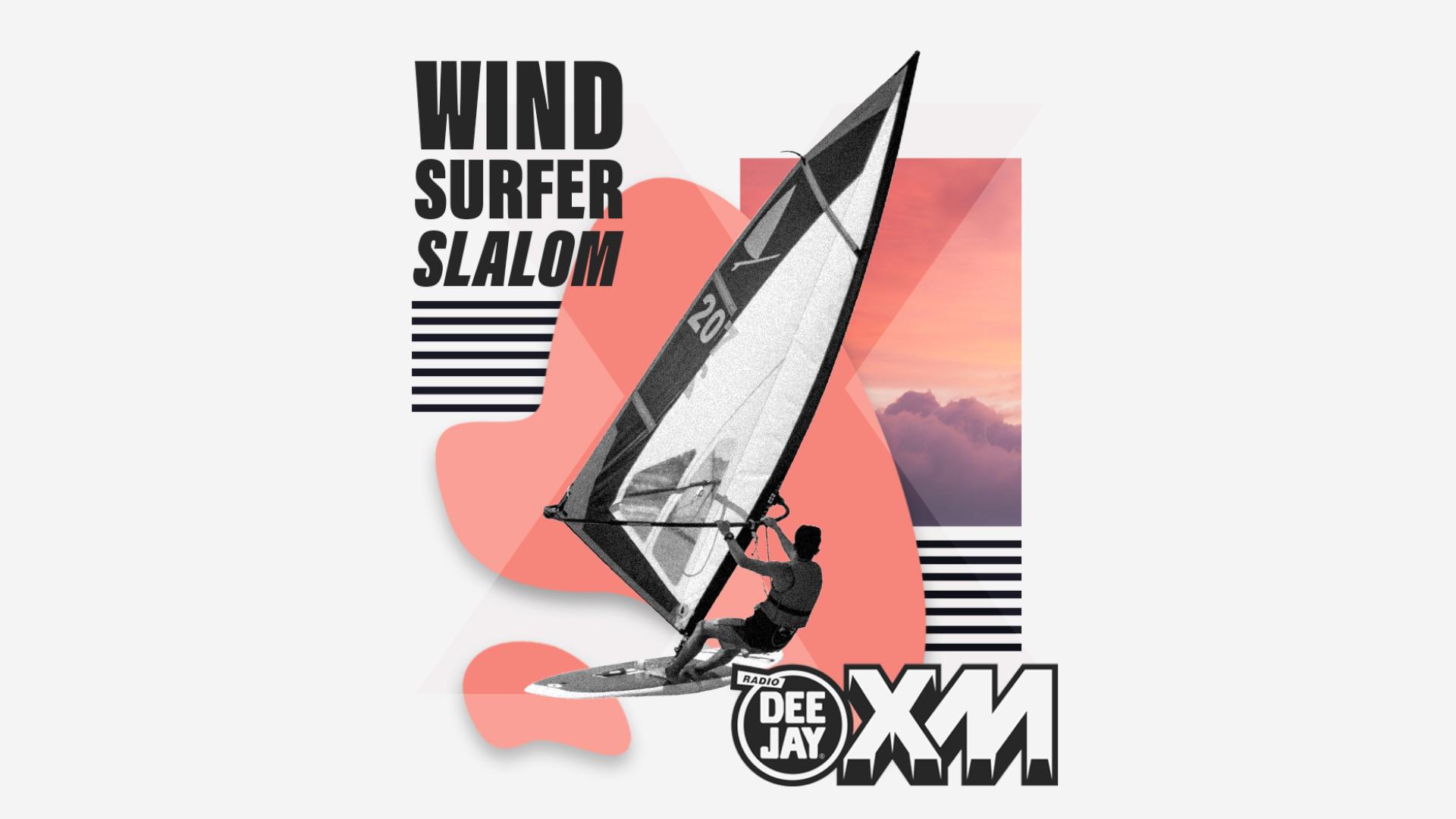 xmasters-senigallia-windsurf-regata